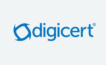 Certificados Digicert Costa Rica