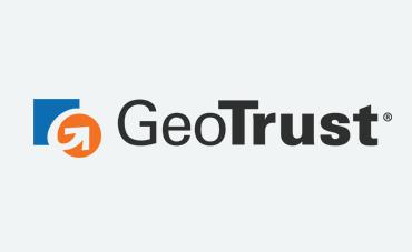 Certificados GeoTrust Costa Rica
